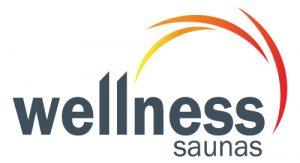 Wellness Saunas
