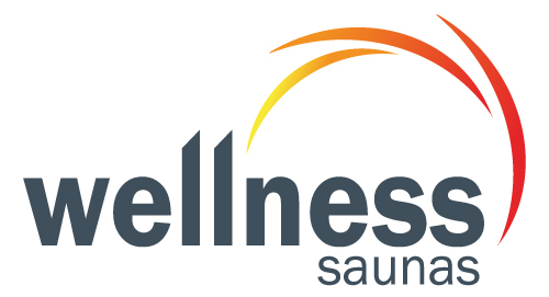 Wellness Saunas