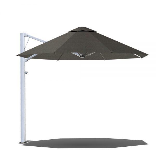 buy outdoor umbrellas