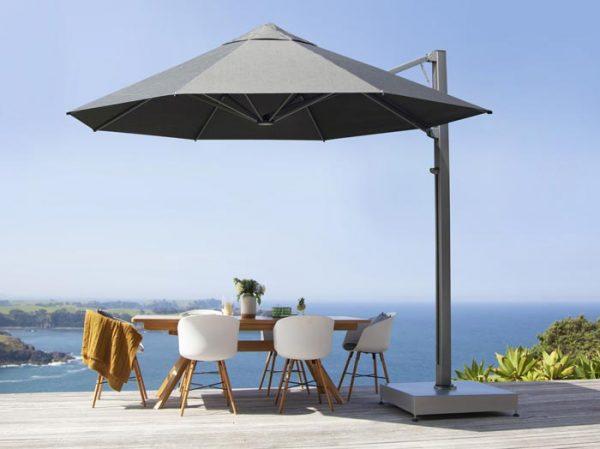 Umbrella - Shade